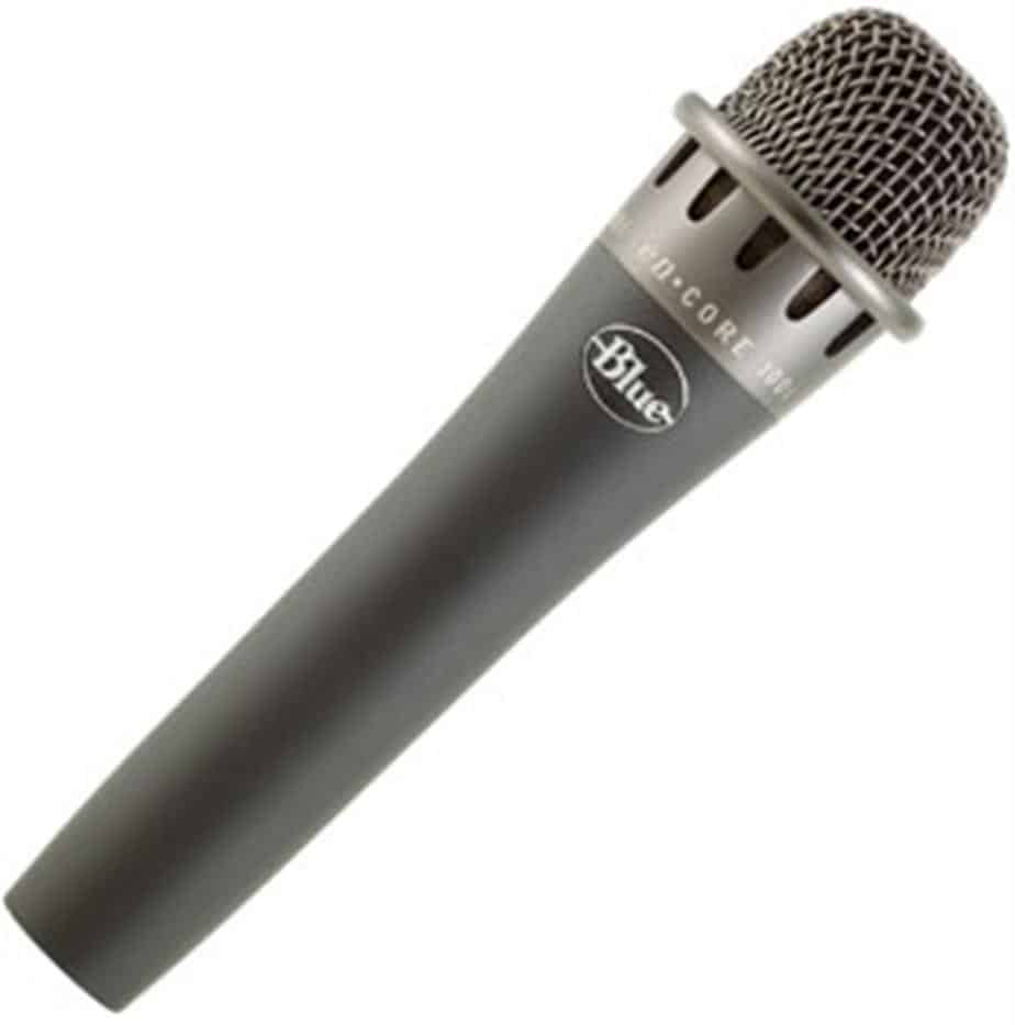 25 of the best podcast microphones for any budget discover the best podcasts discover pods. Black Bedroom Furniture Sets. Home Design Ideas