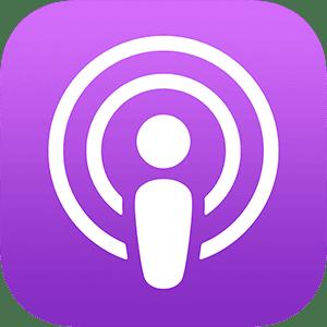 Purple Apps