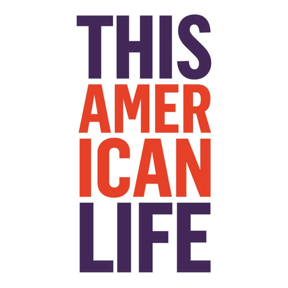 This American Life Christmas Episode 2020 The 12 Best This American Life Episodes | Discover the Best