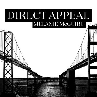 Podcast Spotlight: Direct Appeal | Discover the Best