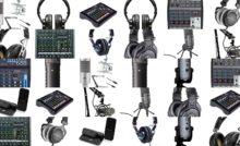 5 SoundCloud Alternatives for Hosting Podcasts | Discover