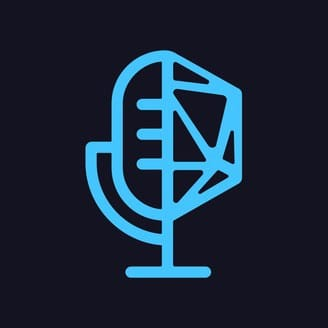 The Best Podcasts of 2019 (So Far)   Discover the Best
